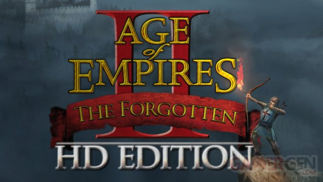 age-of-empires-ii-hd-forgotten