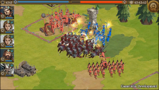 age-of-empires-world-domination-screenshot- (1)