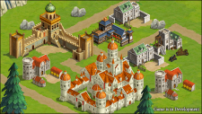 age-of-empires-world-domination-screenshot- (2)