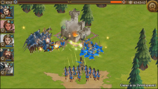 age-of-empires-world-domination-screenshot- (3)