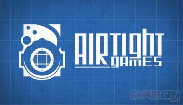 airtight-games-logo