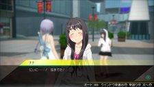 Akiba's Trip 2 25.09.2013 (2)