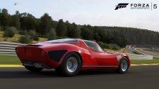 AlfaRomeo33_01_WM_Forza5_TheSmokingTireCarPack