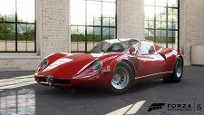 AlfaRomeo33_02_WM_Forza5_TheSmokingTireCarPack