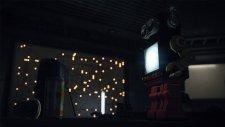 Alien-Isolation_06-02-2014_screenshot-1