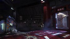 Alien-Isolation_06-02-2014_screenshot-2