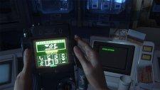 Alien-Isolation_06-02-2014_screenshot-3