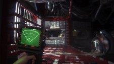 Alien-Isolation_06-02-2014_screenshot-4