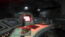 Alien-Isolation_12_13_02