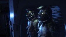 Alien-Isolation_12_13_03