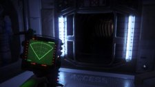 Alien-Isolation_12_13_04
