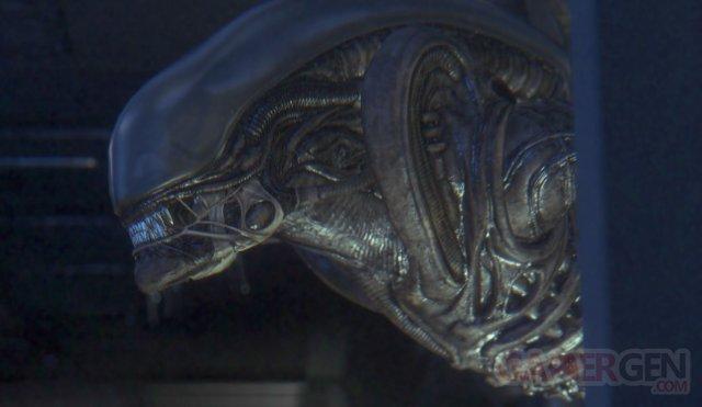 Alien-Isolation_19-01-2013_screenshot-3