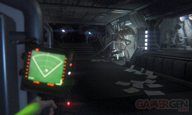 Alien-Isolation_19-01-2013_screenshot-7