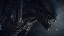 Alien Isolation images screenshots 3