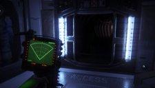 Alien Isolation images screenshots 4
