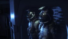 Alien Isolation images screenshots 5