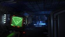 Alien Isolation images screenshots 9