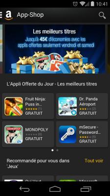 amazon-app-shop-appstore-promotion-mars-2014- (1)