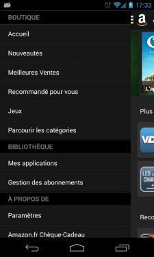 amazon-app-shop-appstore-v7-screenshot- (3)