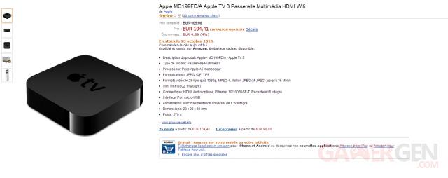 amazon-apple-tv-3-fuite
