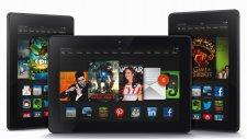 amazon-kindle-fire-hdx