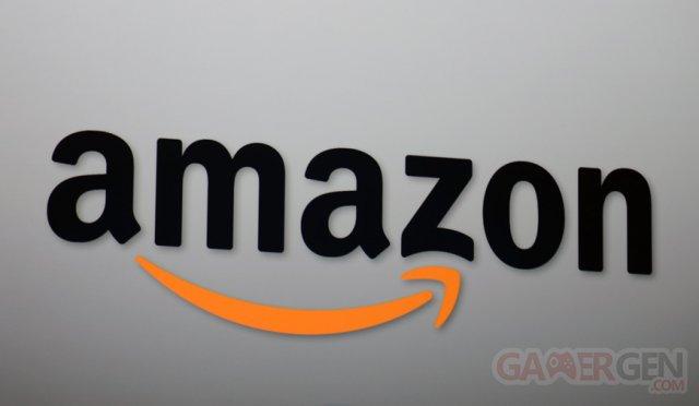 Amazon vignette 08012014