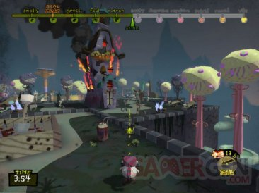 American_McGee's_Grimm_greenlight_2