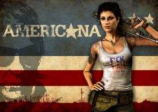 Americana_art-1