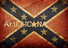 Americana_art-2