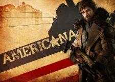 Americana_art-4