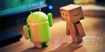 android_amazon