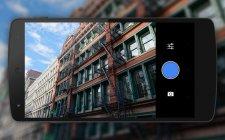 android-mock-camera