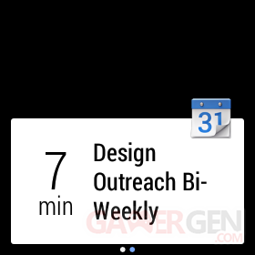 android-wear-screenshot- (3)