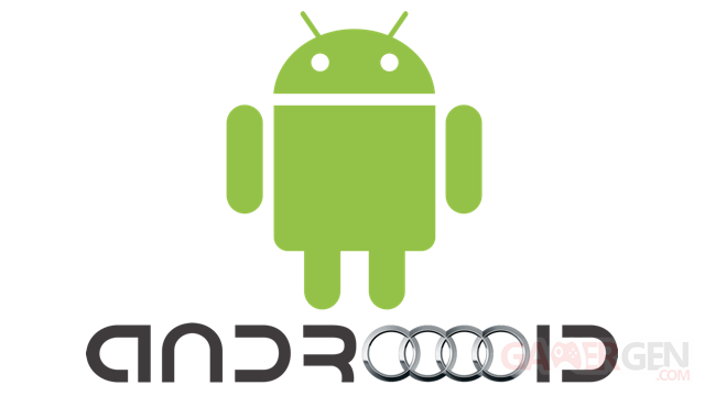 Androoooid-logo