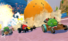 angry-birds-go-screenshot- (2)