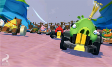 angry-birds-go-screenshot- (4)