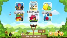 Angry Birds PSVita 16.10.2013 (2)
