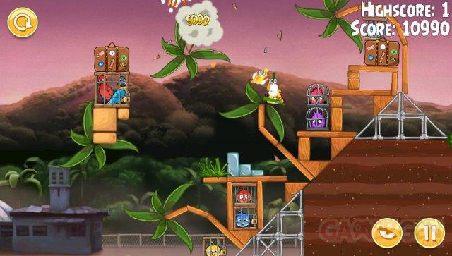 Angry Birds PSVita 16.10.2013 (4)