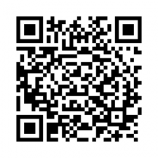 angry_birds_rio_qr_code_wp