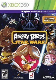 Angry-Birds-Star-Wars_20-07-2013_jaquette-1