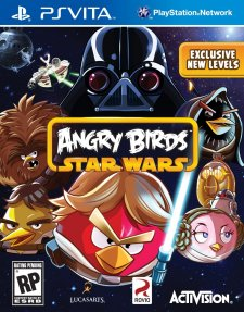 Angry-Birds-Star-Wars_20-07-2013_jaquette-2