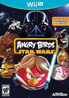 Angry-Birds-Star-Wars_20-07-2013_jaquette-3