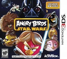 Angry-Birds-Star-Wars_20-07-2013_jaquette-4
