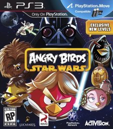 Angry-Birds-Star-Wars_20-07-2013_jaquette-5