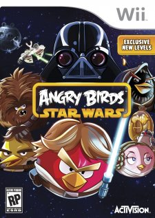 Angry-Birds-Star-Wars_20-07-2013_jaquette-6