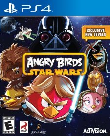 angry-birds-star-wars-cover-boxart-jaquette-ps4