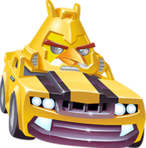 Angry-Birds-Transformers_16-04-2014_art-5