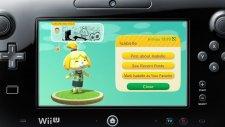 Animal Crossing Miiverse Wii U images screenshots 02