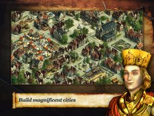 anno-build-empire_003