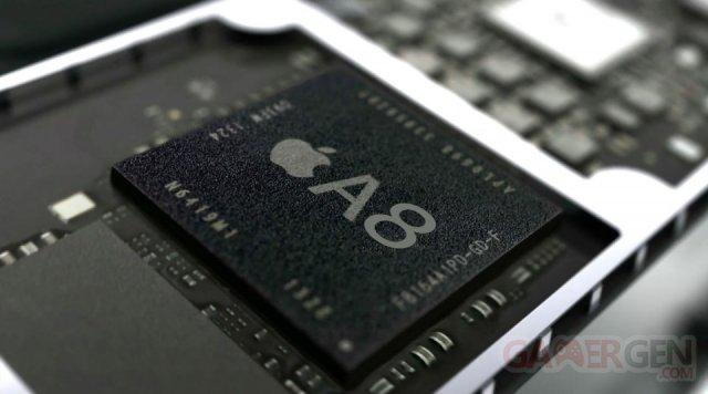 apple-a8-processeur
